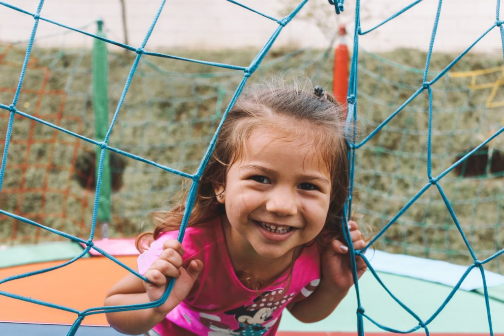 playground sydney girl net